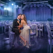 Wedding photographer Svetlana Pavlova (svetlanapavlova). Photo of 04.10.2014