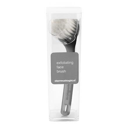 Dermalogica Exfoliating Face Brush