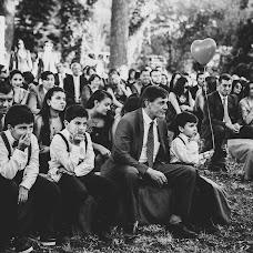Fotógrafo de bodas Marcela Nieto (marcelanieto). Foto del 18.04.2018