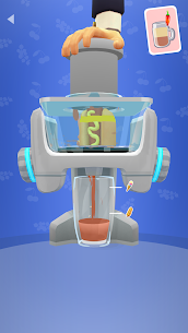 Blend It 3D Mod APK (Unlimited Coins, No Ads) for Android 5