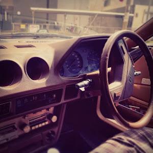 フェアレディZ S130のカスタム事例画像 eriさんの2020年07月12日04:29の投稿