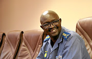 Lt-Gen Elias Mawela is the new Gauteng police commissioner.