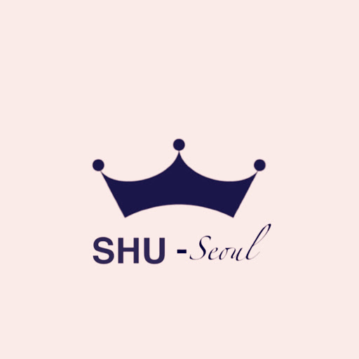SHU seoul 韓流妝物