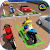 Bike Parking 2017 - Motorcycle Racing Adventure 3D file APK for Gaming PC/PS3/PS4 Smart TV