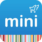 App MiniInTheBox Online Shopping APK for Windows Phone
