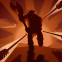 Invasion of Barbarians icon