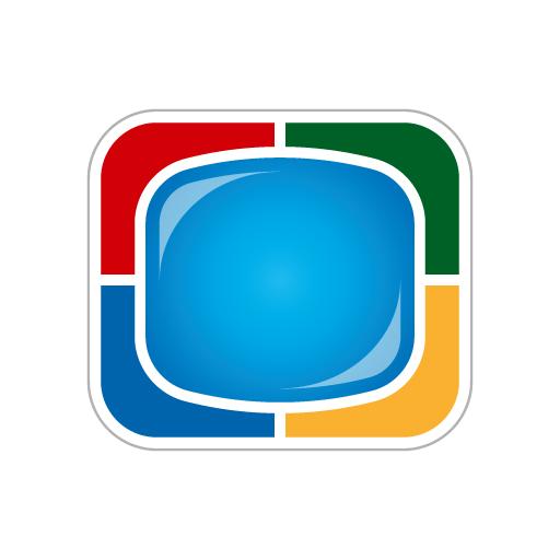 SPB TV AG avatar image