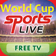 Live Sports tv free - Apps on Google Play