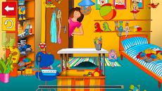 Steve and Maggie Toy Appのおすすめ画像2