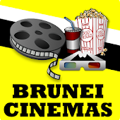 Brunei Cinema