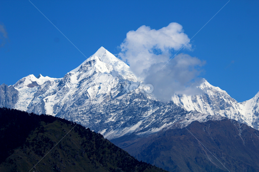 https://www.pixoto.com/images-photography/landscapes/mountains-and-hills/the-panchachulli-peak-of-kumaon-himalayas-5561833283125248.jpg