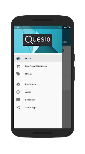 Download Ques10 meets Answer Google Play softwares - auCJUPXdsTJa