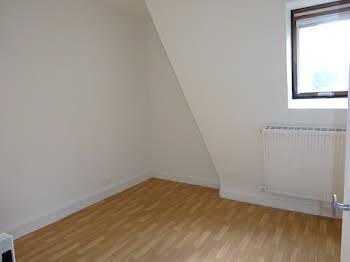 Studio 15,2 m2
