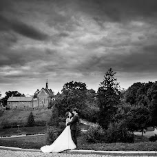 Wedding photographer Daniel Kordos (kordos). Photo of 30.09.2015