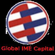 Global IME Capital