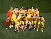 Six indésirables catalans pour récupérer 100 millions