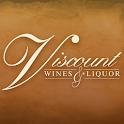 Viscount Wines & Liquor icon