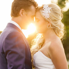 Wedding photographer Mikhail Loskutov (MichaelLoskutov). Photo of 05.11.2014