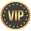 Super Betting Tips icon