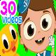 Videos Infantiles sin internet apk