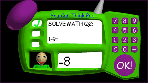 New Math Game: shcool Learning & education 3D