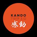 Kando 3.0 icon