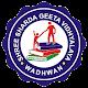 Sharda Geeta Vidhyalaya Download for PC Windows 10/8/7