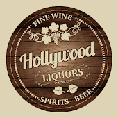 Hollywood Liquors Inc