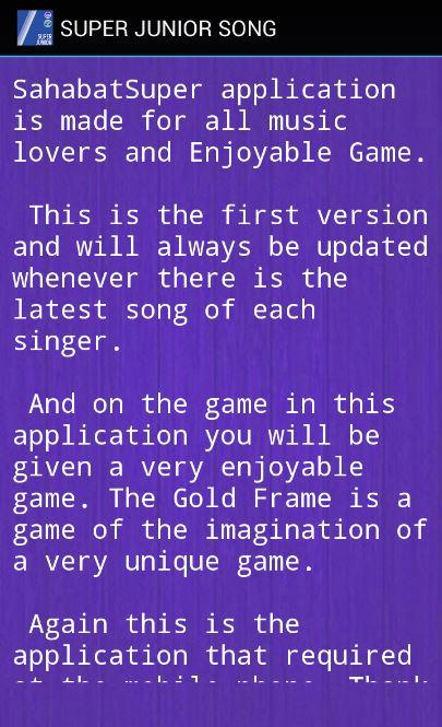 magic casino lyrics