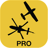 Tải Air Navigation Pro APK