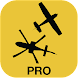 Air Navigation Pro image