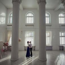 Свадебный фотограф Катерина Мизева (Cathrine). Фотография от 27.03.2015
