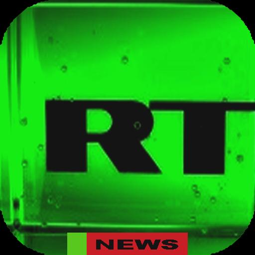 RT Arabic روسيا اليوم: ار تي