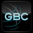 GBC Mobile apk
