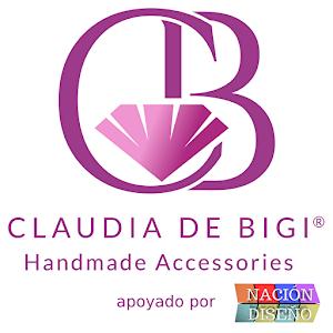 Tải Claudia de Bigi Chile APK