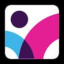 Skynamo file APK Free for PC, smart TV Download