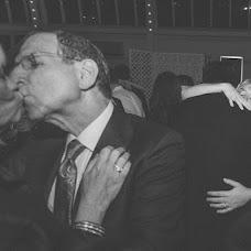 Свадебный фотограф Эмин Кулиев (Emin). Фотография от 14.02.2014