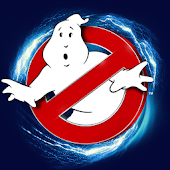 S.O.S. Fantômes – Ghostbusters World​