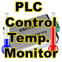 Plc Temp Monitor