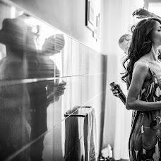 Esküvői fotós Carmelo Ucchino (carmeloucchino). Készítés ideje: 02.01.2019