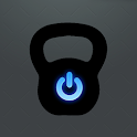 Ultimate Workout Timer icon