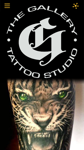 The Gallery Tattoo Studio