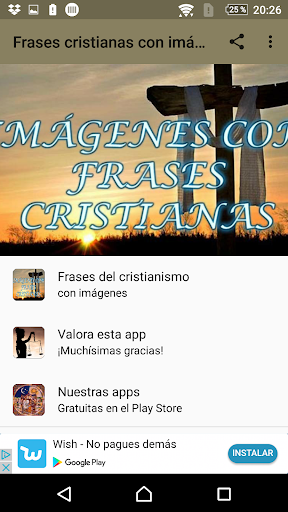 app de citas gratis play store