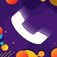 Phone Color Screen - Colorful Caller Screen Themes
