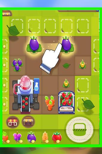 Merge Crops 2.0.1 screenshots 2