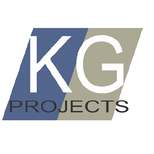 KG Projects avatar image