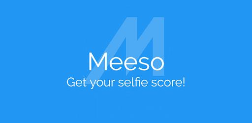 get your selfie score
