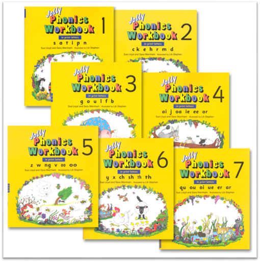 Jolly phonics 7 levels finger activity book workbook pupils dvd ebook jolly phonics 7 levels finger activity book workbook pupils book grammar handbook 42 files 650 mb fandeluxe Gallery