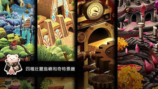 Télécharger Gratuit 查斯特大冒險 APK MOD (Astuce) screenshots 3