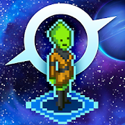 Star Command MOD APK 1.1.8 (Free Shopping)